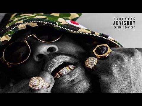 2 Chainz - Felt Like Cappin (Full Mixtape)
