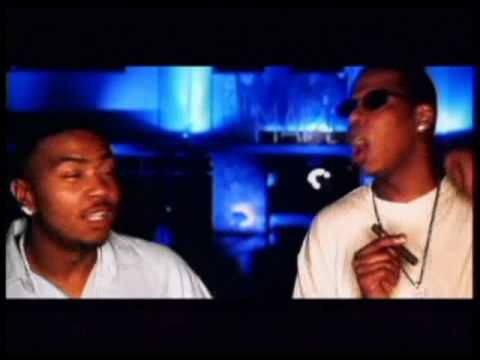 Timbaland - Lobster & Scrimp