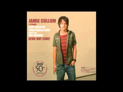 Jamie Cullum - Devil May Care