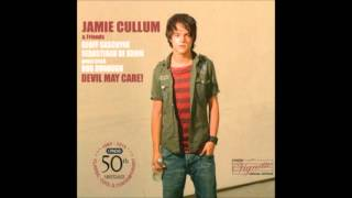 Watch Jamie Cullum Devil May Care video
