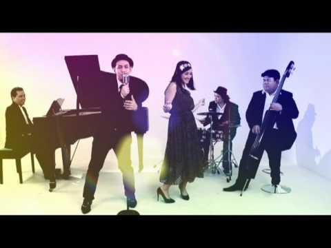 Tiap Langkahku - Lea Simanjuntak feat Pongki Barata