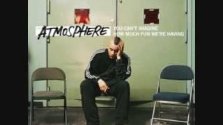 Watch Atmosphere That Night video