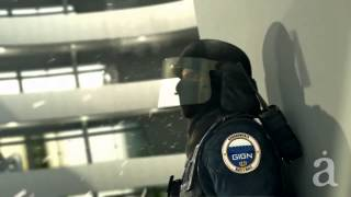 COUNTER STRIKE ONLINE 2 TRAILER 2018 (HD)
