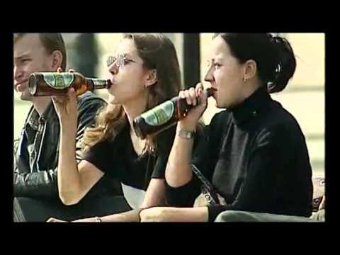 Мы умеренно пьющие люди. Что стоит за этим