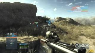 Battlefield Hardline - Viper Higgins