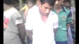 bangla nari kidnap