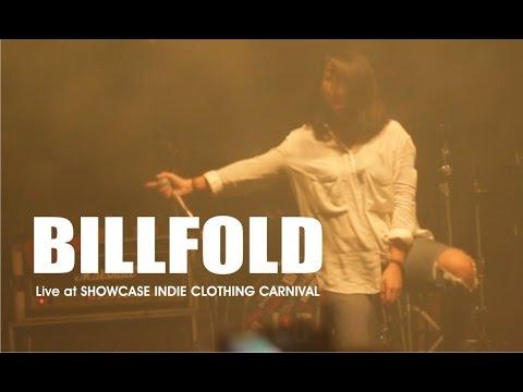 download lagu Billfold - Bisa Live At SHOWCASE Yogyakarta 2016 gratis