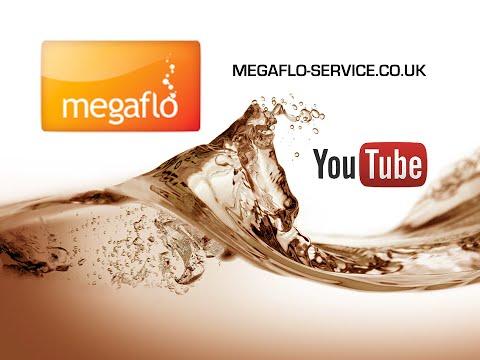 Megaflo Heatrae Sadia: Basic Information thumbnail