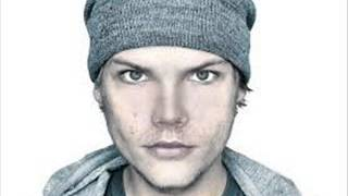 Avicii Video - Avicii-Le7els-Podcast-016 - (Official Video Music)