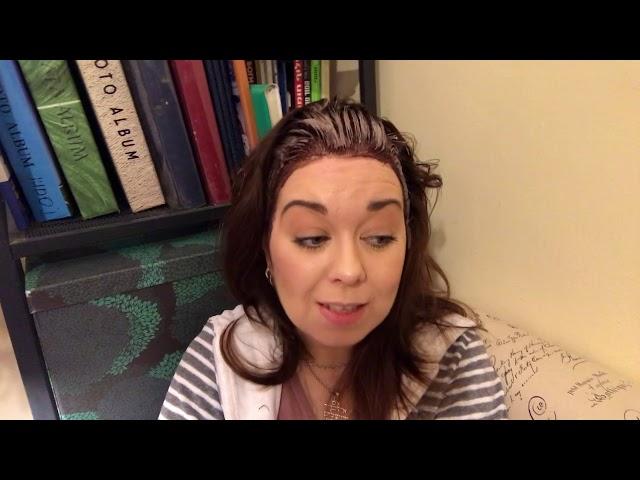 Окрашивание волос дома.Вредные оксиды и аммиаки что портит волос?