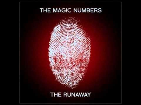 The Magic Numbers - The Runaway - Secret Song