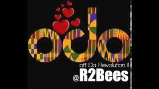 R2Bees - ODO [LATEST HIT 2012]