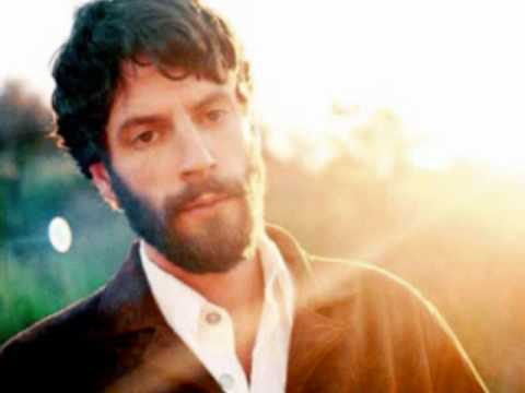 Ray LaMontagne - You Should Belong To Me