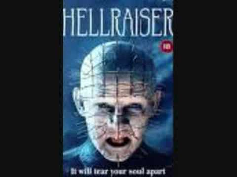 Hellraiser-Resurrection