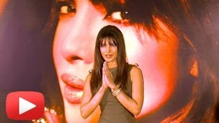 download lagu Priyanka Chopra In My City First  Album Launch gratis