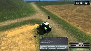 ls, couresplay, modhoster, tutorial, landwirtschafts, simulator, 2011, mods, ls11, ls2011