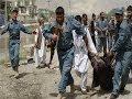 سقوط ضحايا اعتداء يستهدف حافلة