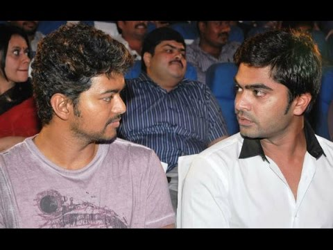 Vijay gives helping hand for Simbu's Vaalu Release | Hot Tamil Cinema News