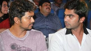 Vijay gives helping hand for Simbu's Vaalu Release