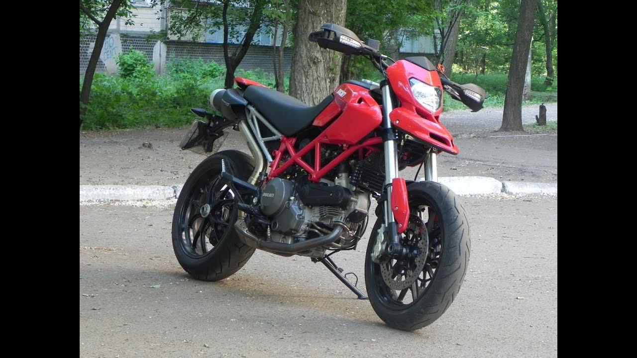 Купить мотоцикл в николаеве цены купить мопед в николаеве цены купити мотоцикл в миколаєві ціни недорого