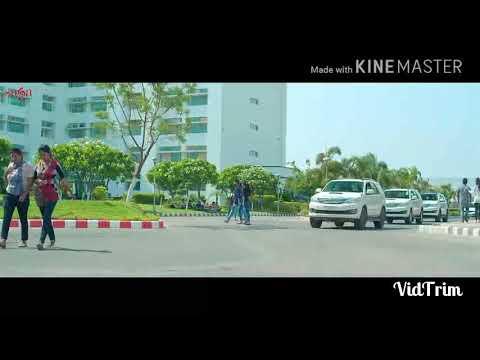 Chora Rao Sahab ka..... original video Haryanvi song/0\#full hd/
