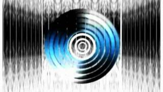 Watch Up Dharma Down Clockwork video