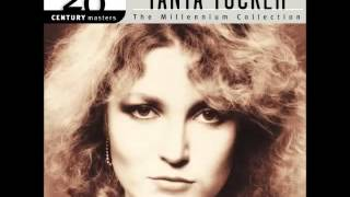 Watch Tanya Tucker Lizzie And The Rainman video