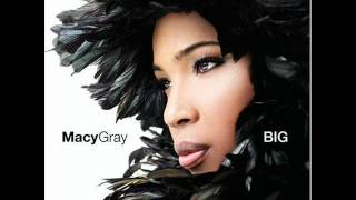 Watch Macy Gray Slowly video