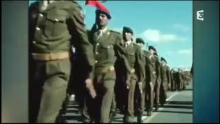 Roi du Maroc  le règne secret   فيلم وثائقي عن ملك المغرب Part 1 10.03 MB