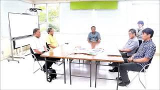 石垣市立図書館への寄贈を3年連続で読書週間に実施したのは先島ガス