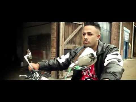 Jk - England Nachda Album - Gabru Punjab Da video
