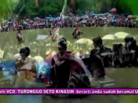 Download Lagu bojo biduan versi jaranan by turonggo seto kinasih MP3 Free