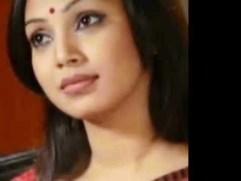 Bangla Song Nakul Kumar Meyeder - Youtube.flv video