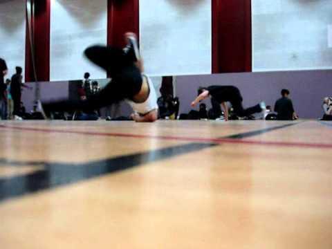 practice 16/11
