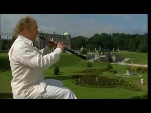 Chloe Agnew - Gabriel's Oboe video