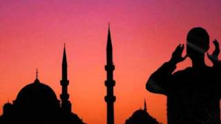 download lagu Azan By Mishary Rashid Al-afasy gratis