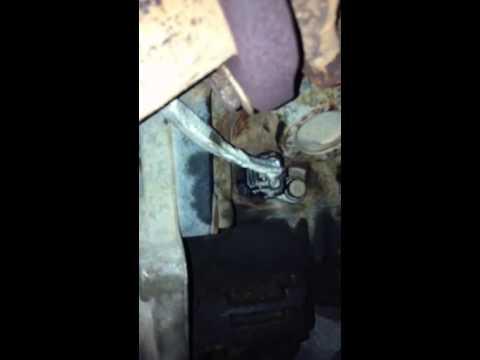 Hqdefault on 2002 Dodge Dakota Crank Sensor Location