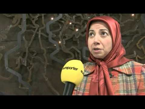 #Iran: EU-Iran relationship after elections