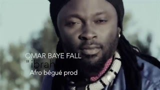 Omar Baye Fall | Ibrahima