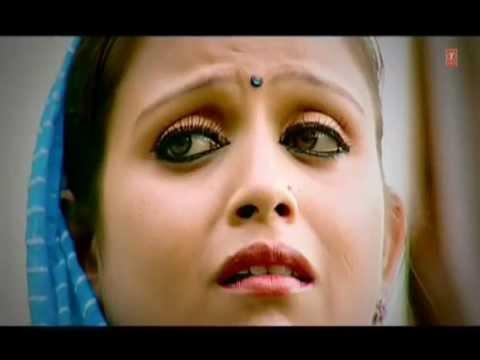 Maye Ni Meriye | Bharti Hoi Jana Pardes - Hits Of Karnail Rana video