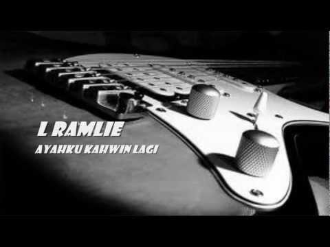 Medley 12 Lagu 60an video