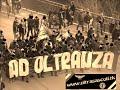 Ultras Ascoli - stagione 2005-06
