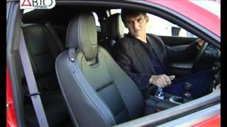 Авто-Плюс - Chevrolet Camaro V [2010]