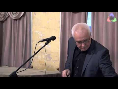 Б.Миронов : правда о бандерской Украине