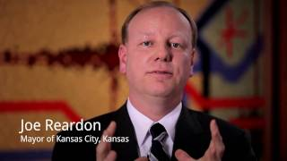 Google Fiber Comes to Kansas City, KS