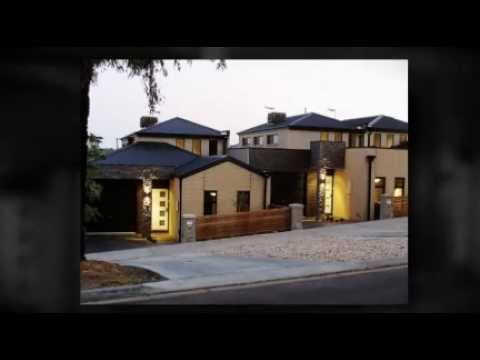 Bendigo Apartmetns by Abode Apartments Bendigo