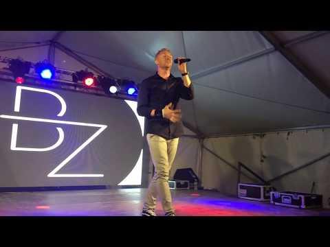 Bereczki Zoltán-Lehetsz király