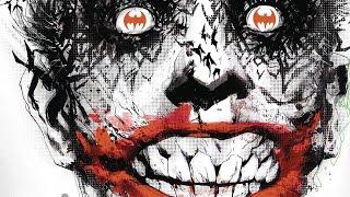 10 Insane Batman Mysteries That Kept Fans Guessing