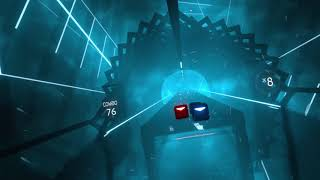 Beat Saber Evangelion Opening A Cruel Angel's Thesis