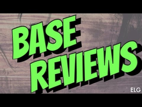 Base Reviews Town Hall 7 And Town Hall 6 Defensive/Trophy Bases And Farming Base - Clash of Clans
